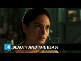 Beauty and the Beast Sins of the Fathers Clip The CW