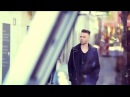 Gripin - Neden Bu Elveda (Official Video)