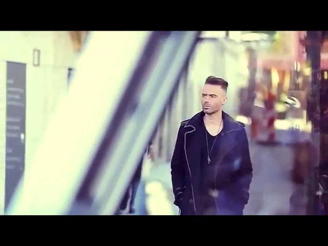 Gripin - Neden Bu Elveda (Official Video)