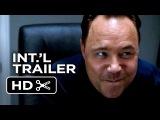 Hyena Official UK Trailer 1 (2014) - Peter Ferdinando Movie HD