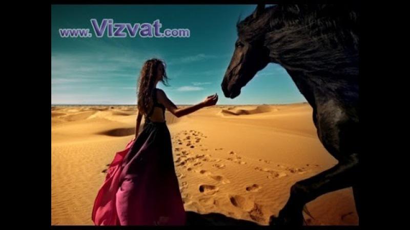 Слушать музыку для медитации и смотреть красивое видео в HD качестве muzika hd video » Freewka.com - Смотреть онлайн в хорощем качестве
