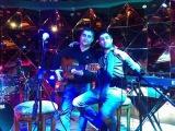Namiq Qaracuxurlu Xeyyam Yollarina Guller Duzum (Official Music)