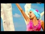 Paradisio Ft Maria Garcia &amp Dj Patrick Samoy - Vamos a la discoteca - (Official Video) - 1997