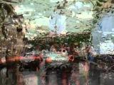 Раймонд Паулс Блюз под дождем