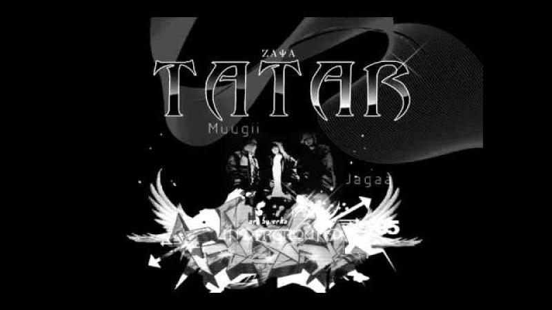 Tatar - Neg udaa