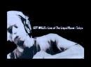 Jeff Mills - Mix-Up Vol. 2 - Live Mix At Liquid Room, Tokyo