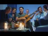Юрий Шатунов - И я под гитару Official Video