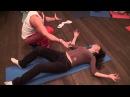 Гипноз и оргазм - www.ipsy24.com -Тренинги, обучающие программы, консультации
