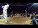 Battle A la bonheur quart de final 1 vs 1 Fey vs Benji vs Sakumcgun