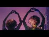 VINAI - The Wave ft. Harrison (Official Video)