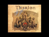 Therion-Les Fleurs Du Mal Full Album (HD Audio) (2012)