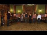 Битва экстрасенсов: Вердикт жюри (сезон 16, серия 8)