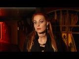 Битва экстрасенсов: Мэрилин Керро - Тайна обручальных колец