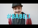 Babeli BIG SHOUT OUT TO TWBEATBOX.com