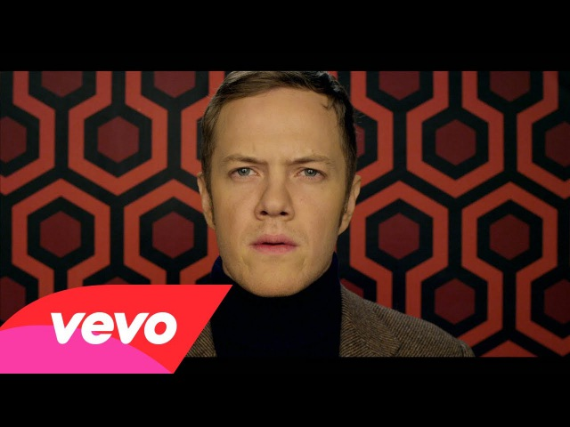 Imagine Dragons On Top Of The World Official Music Video