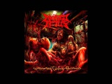 Aborted Fetus - Goresoaked Clinical Accidents FULL ALBUM