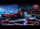 Disfigurement Of Flesh - Psychotonic Abnormal Dismemberment (Re-Issue) (2014) {Full-Album}