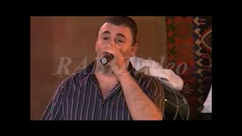 Hovhannes Vardanyan - Siruner miq nexena