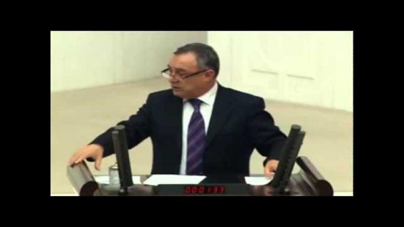 Kırım Türkleri'nin Hakları Korunmalı!