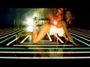 Metis's - Звон Бокалов (Official Music Video)