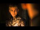 Game of Thrones Season 4: Episode #1 Preview (HBO)