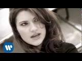 Laura Pausini - Inolvidable (Official Video)