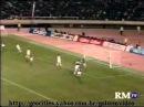 Felipe Vasco x Real Madrid 1998