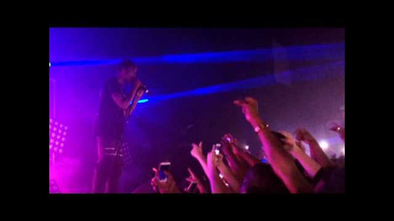 Travis Scott Rodeo Tour: Drugs You Should Try Live