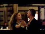 танго из кинофильма Охранник для дочери