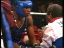 Darren Sutherland-Alfonso Blanko..AIBA World Boxing Championships 2007.75 kg