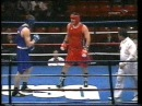 Магомед Абдусаламов-Ярослав Яксто.AIBA World Boxing Championships 2007.91 kg