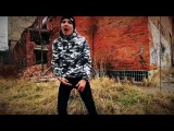 Русский рэп Кто ТАМ, Сенс   Три столицы 2