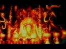 Тибет Откровения мертвых духов Секретные истории