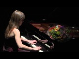 F. Chopin - Valzer Op.64 No.2 Anna Fedorova