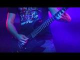 EndName Horizon (Live in Minsk) FullHD