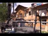 Мораторий Киева, Дефолт в Украине. Самые последние Новости Украины сегодня 20 05 2015
