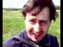 Игорь Растеряев Песня про Юру Прищепного