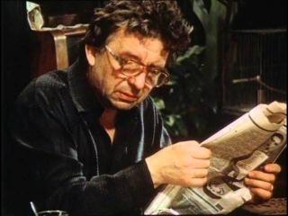 Двойной капкан (2 серия) (1985) Полная версия