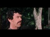 Стрелы Робин Гуда (режиссерская версия) 1975// фильмы рижской киностудии на русском языке