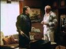 Двойной капкан (1 серия) (1985) Полная версия