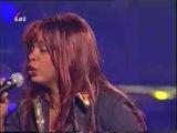 Donna Summer - ON THE RADIO Grammy Nom
