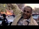 Секунды до катастрофы  Авиакатастрофа над Queens Документальные фильмы National