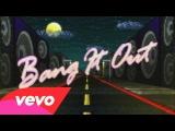 Breathe Carolina - Bang It Out ft. Karmin