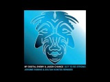 My Digital Enemy &amp Jason Chance - Got To Be Strong (Jerome Robins Remix) Zulu Records