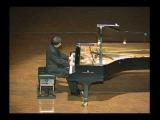 Алексей Ботвинов - Рахманинов - Элегия op.3 No.1