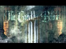 The Crevices Below - The Tombs Of Subterranea (Lyric Video)