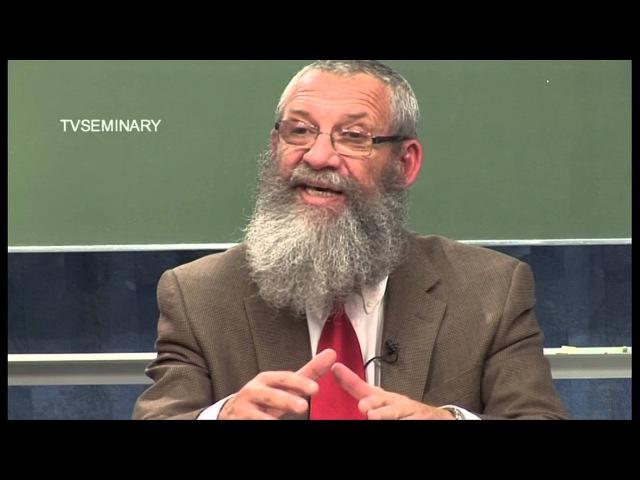 TVS SM019 Rus 7. Приоритеты в проповеди Евангелия
