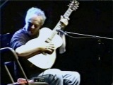 JOHN RENBOURN &amp PENTANGLE LIVE in QUEBEC '90 12