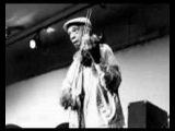Papa John Creach - Git Fiddler