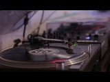 Ultra Nate - Free (Mood II Swing Extended Vocal Mix) vinyl
